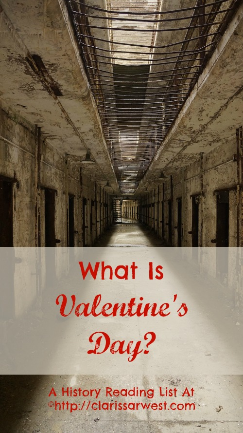 What is Valentine's Day? The Truth About The Holiday.