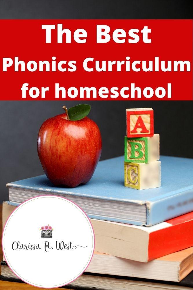 The-Best-Phonics-Curriculum