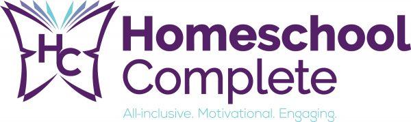HOMESCHOOL_COMPLETE