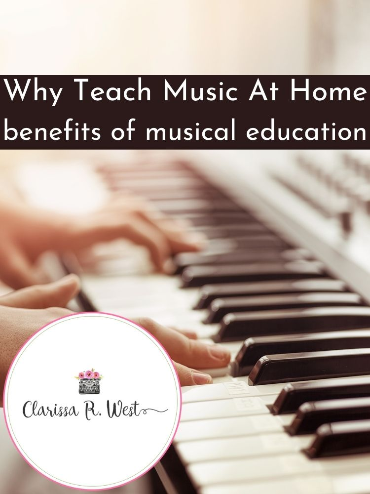 why-teach-music-at-home-benefits-of-musical-education